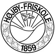 Højby Friskole
