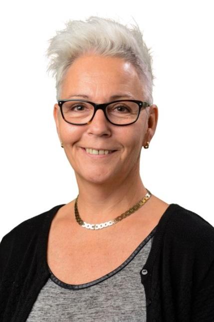 LENE WARBURG